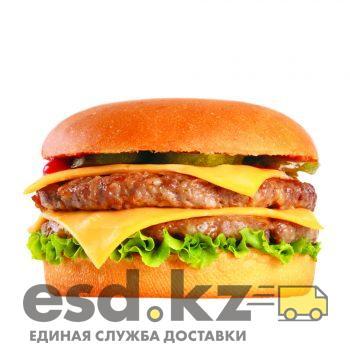 chizburger-dabl-govyadina