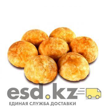 minisamsa-s-telyatinoy