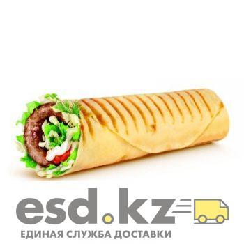step-roll-govyadina1